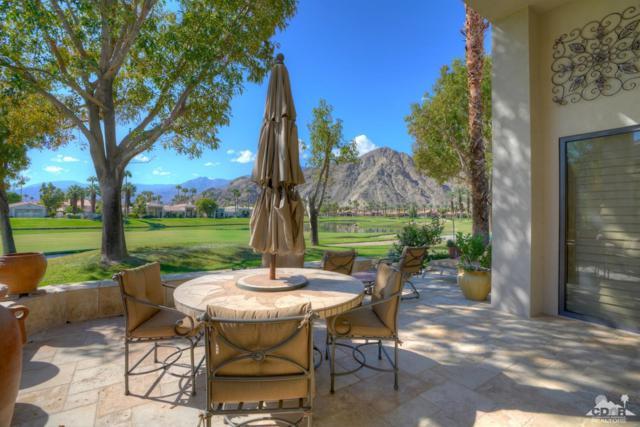 54219 Shoal Creek, La Quinta, CA 92253 (MLS #218027582) :: Hacienda Group Inc