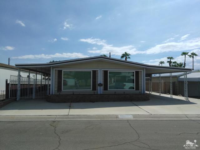 73470 Ojai Place, Thousand Palms, CA 92276 (MLS #218027590) :: Brad Schmett Real Estate Group