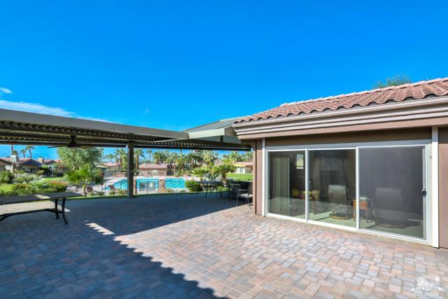 86165 Arrowood Avenue, Coachella, CA 92236 (MLS #218027604) :: Brad Schmett Real Estate Group
