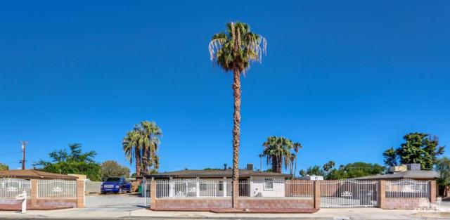 32700 Whispering Palms, Cathedral City, CA 92234 (MLS #218027606) :: Hacienda Group Inc