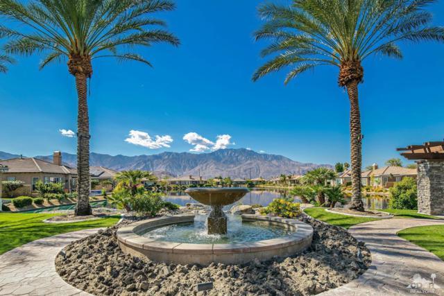36 Shoreline Drive, Rancho Mirage, CA 92270 (MLS #218027634) :: Team Wasserman