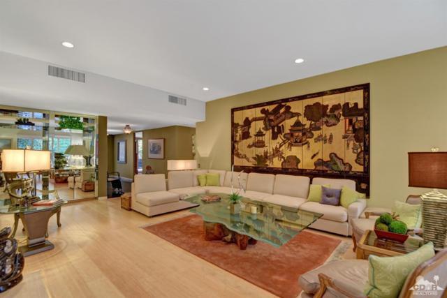 69 Colgate Drive, Rancho Mirage, CA 92270 (MLS #218027650) :: Brad Schmett Real Estate Group