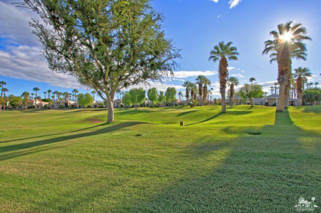 54780 Shoal Creek, La Quinta, CA 92253 (MLS #218027658) :: Hacienda Group Inc