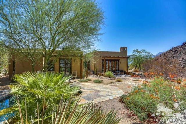 72275 Upper Way W, Palm Desert, CA 92260 (MLS #218027668) :: Brad Schmett Real Estate Group