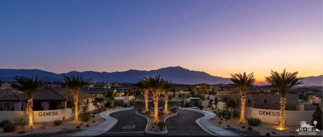 74439 Millennia Way, Palm Desert, CA 92211 (MLS #218027676) :: Brad Schmett Real Estate Group
