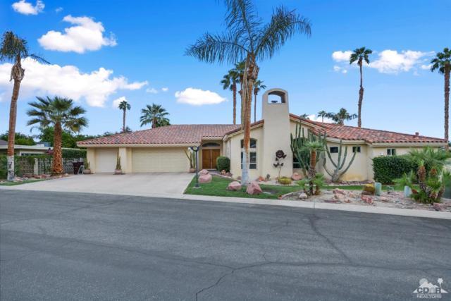 49810 Avenida Montero, La Quinta, CA 92253 (MLS #218027736) :: Brad Schmett Real Estate Group