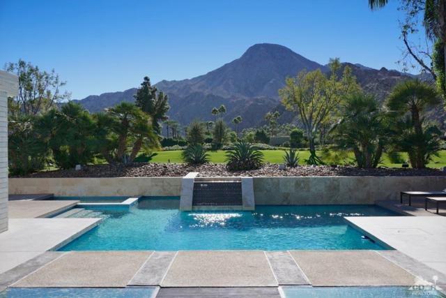 75267 Morningstar Drive, Indian Wells, CA 92210 (MLS #218027740) :: Brad Schmett Real Estate Group