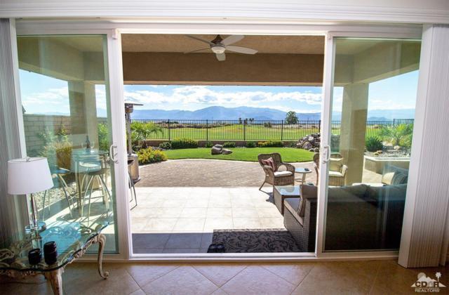 85173 Stazzano Place, Indio, CA 92203 (MLS #218027776) :: Brad Schmett Real Estate Group