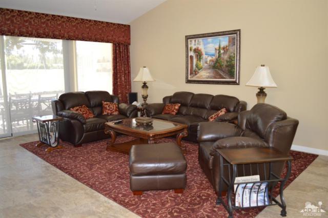 3 Calle Encinitas, Rancho Mirage, CA 92270 (MLS #218027792) :: Deirdre Coit and Associates