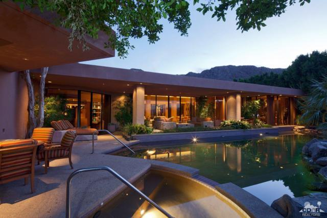 47365 Vintage Drive E, Indian Wells, CA 92210 (MLS #218027808) :: Brad Schmett Real Estate Group