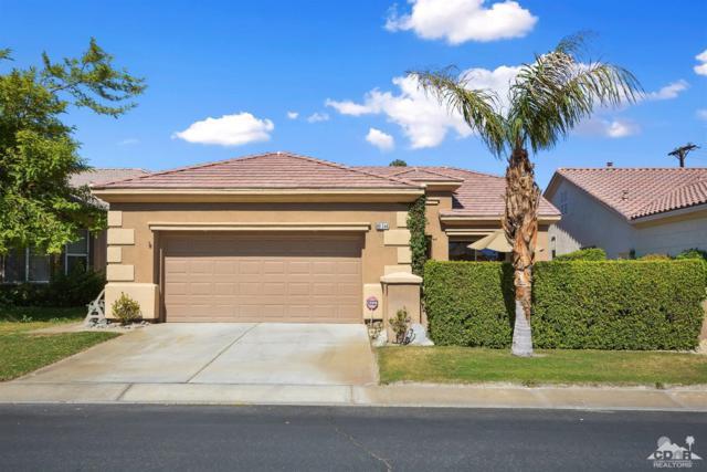 80544 Hoylake Drive, Indio, CA 92201 (MLS #218027818) :: Brad Schmett Real Estate Group