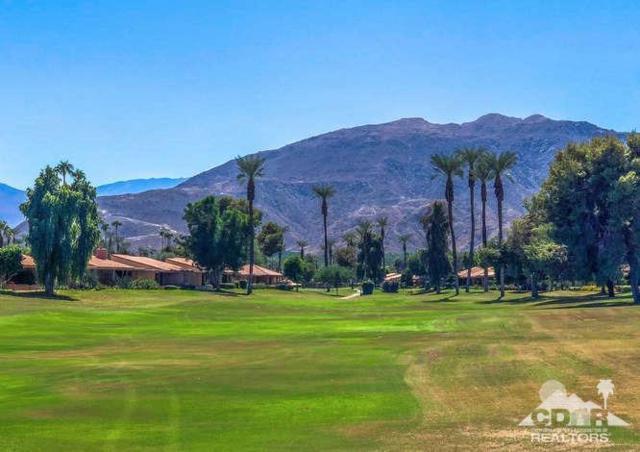 31 Haig Drive, Rancho Mirage, CA 92270 (MLS #218027848) :: Deirdre Coit and Associates