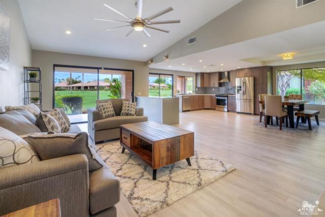 16 Joya Drive, Palm Desert, CA 92260 (MLS #218027866) :: Deirdre Coit and Associates