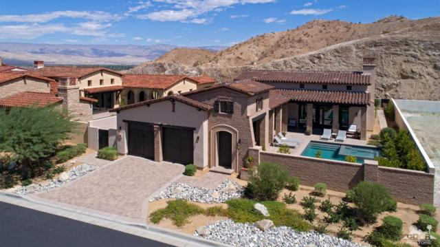 28 Santa Rosa Mountain Lane, Rancho Mirage, CA 92270 (MLS #218027906) :: Brad Schmett Real Estate Group