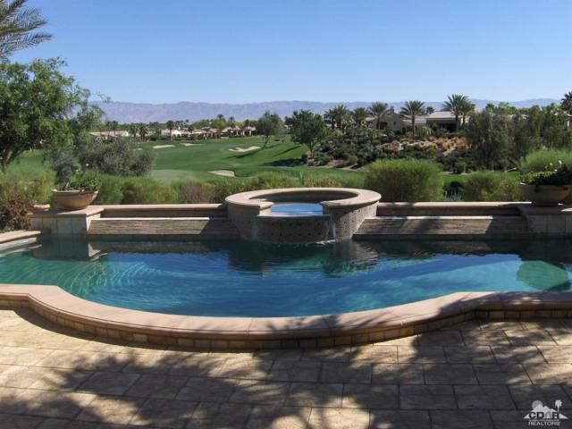 58480 Aracena, La Quinta, CA 92253 (MLS #218027912) :: Brad Schmett Real Estate Group