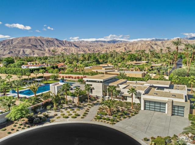 35 Topaz Court, Rancho Mirage, CA 92270 (MLS #218027928) :: Brad Schmett Real Estate Group