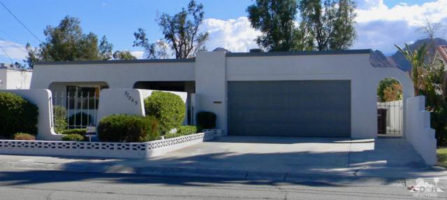 77045 E Florida Avenue E, Palm Desert, CA 92211 (MLS #218027932) :: Brad Schmett Real Estate Group