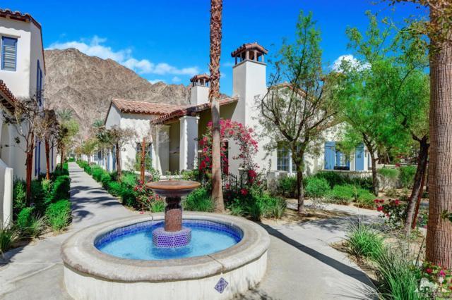 48659 Legacy Drive, La Quinta, CA 92253 (MLS #218027950) :: Brad Schmett Real Estate Group