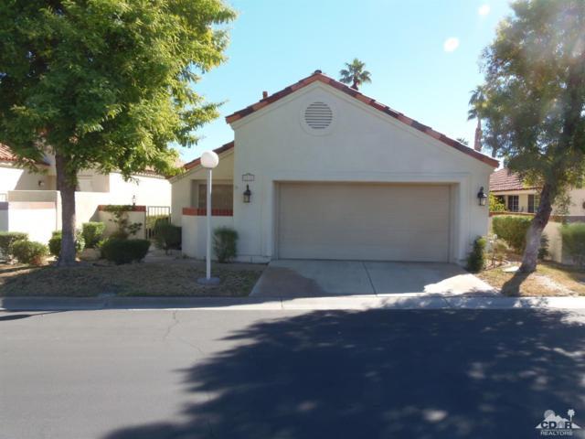 43712 Calle Las Brisas W, Palm Desert, CA 92211 (MLS #218027994) :: Hacienda Group Inc