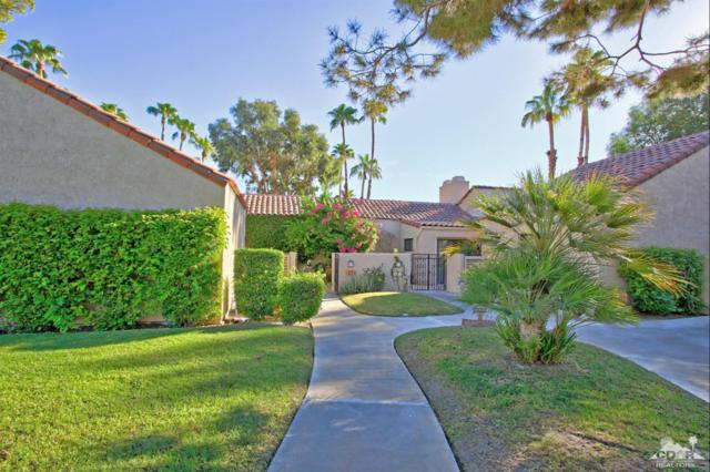 371 Wimbledon Drive, Rancho Mirage, CA 92270 (MLS #218028006) :: Deirdre Coit and Associates
