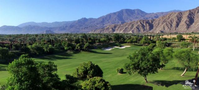 80125 Via Capri, La Quinta, CA 92253 (MLS #218028020) :: Brad Schmett Real Estate Group