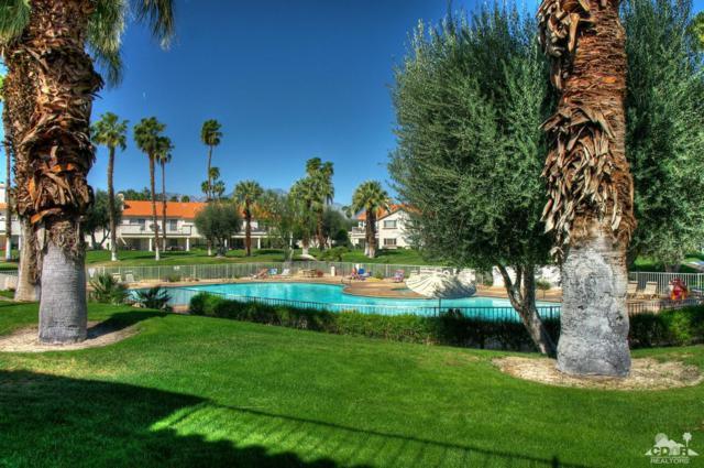 265 Vista Royale Circle E, Palm Desert, CA 92211 (MLS #218028050) :: Deirdre Coit and Associates