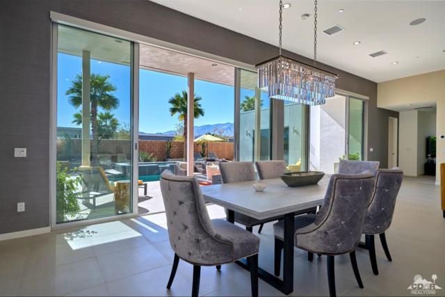 603 Bliss Way, Palm Springs, CA 92262 (MLS #218028054) :: Hacienda Group Inc