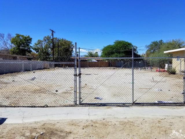 0 Salton, Indio, CA 92201 (MLS #218028096) :: Deirdre Coit and Associates