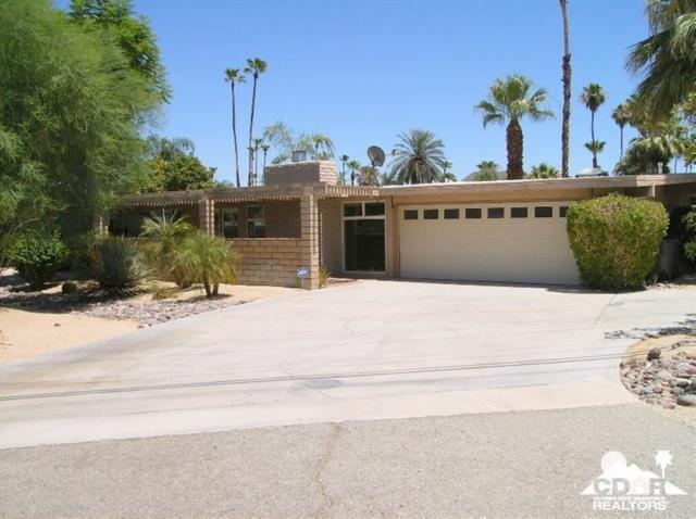 45630 Deep Canyon, Palm Desert, CA 92260 (MLS #218028112) :: Hacienda Group Inc