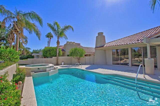 190 Kavenish Drive, Rancho Mirage, CA 92270 (MLS #218028136) :: The Jelmberg Team