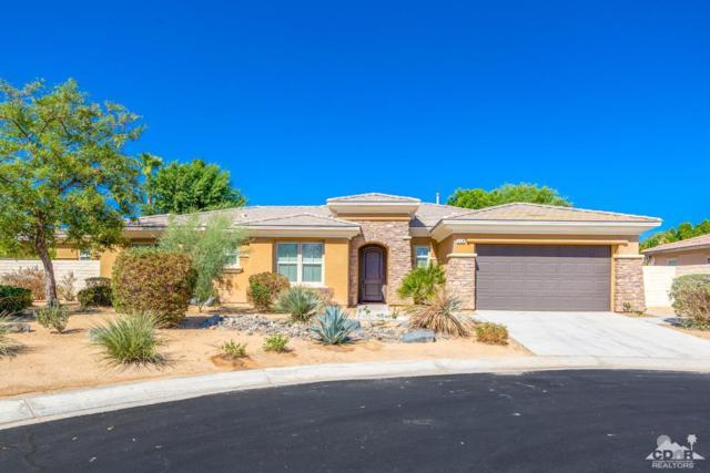 118 Brenna Lane, Palm Desert, CA 92211 (MLS #218028154) :: Team Wasserman