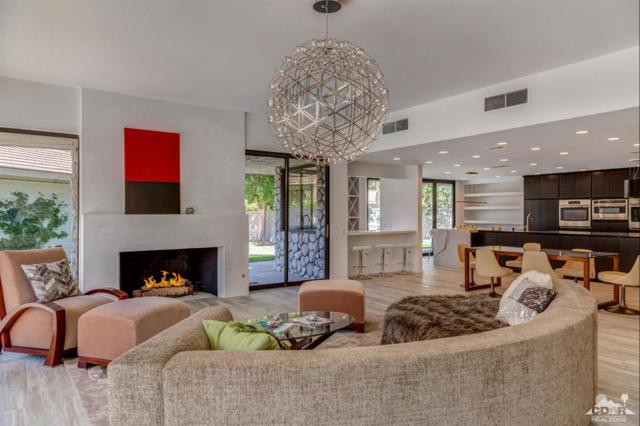 12 Sussex Ct. Court, Rancho Mirage, CA 92270 (MLS #218028180) :: Brad Schmett Real Estate Group