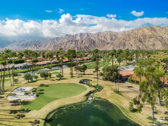 49823 Adelito Drive, La Quinta, CA 92253 (MLS #218028186) :: Deirdre Coit and Associates