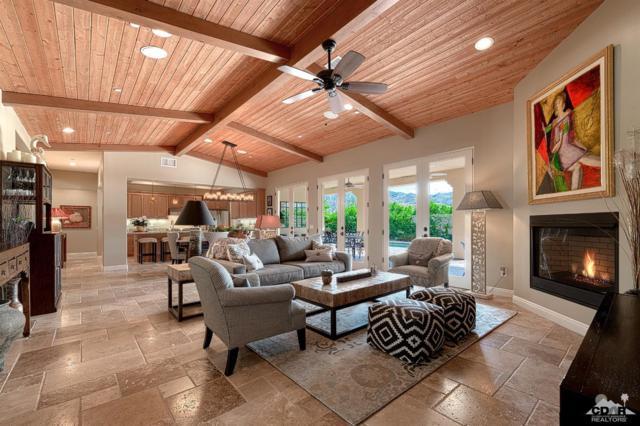 775 Dogwood Circle W, Palm Springs, CA 92264 (MLS #218028210) :: Brad Schmett Real Estate Group