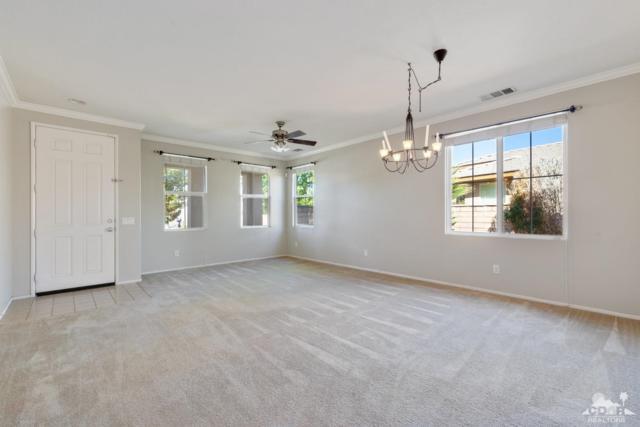 80405 Atherstone Drive, Indio, CA 92203 (MLS #218028234) :: Brad Schmett Real Estate Group