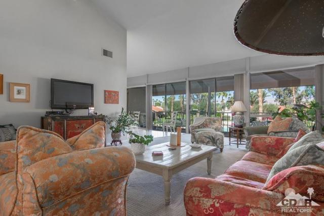 79372 Montego Bay Drive, Bermuda Dunes, CA 92203 (MLS #218028240) :: Brad Schmett Real Estate Group