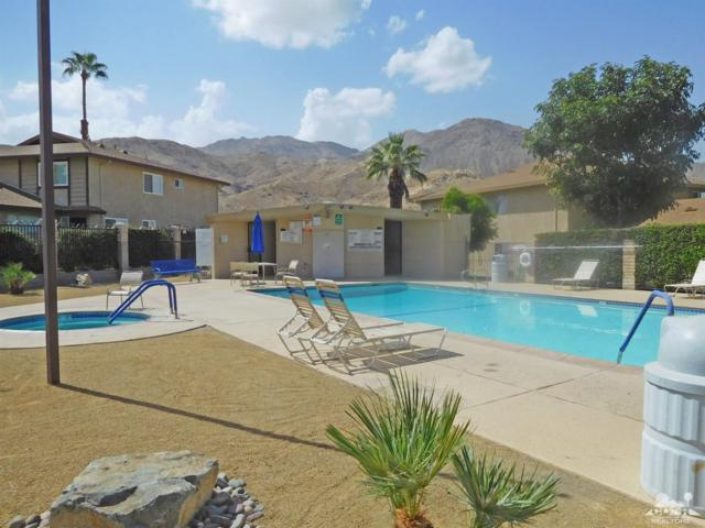 46967 Highway 74 #3, Palm Desert, CA 92260 (MLS #218028252) :: Deirdre Coit and Associates