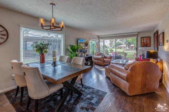 12 Majorca Drive, Rancho Mirage, CA 92270 (MLS #218028278) :: Brad Schmett Real Estate Group