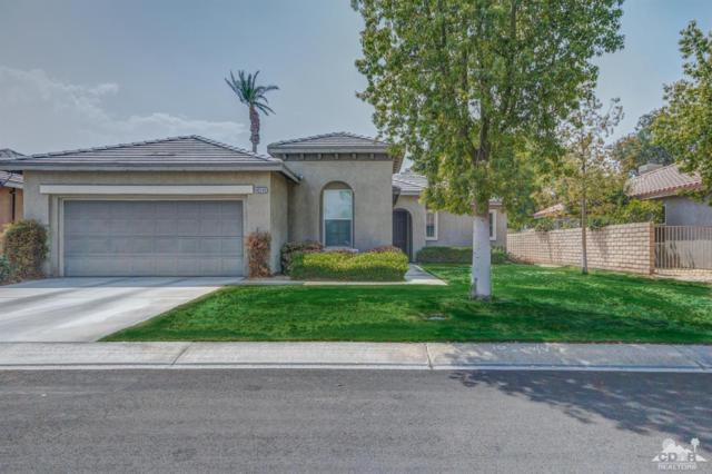 49245 Biery Street, Indio, CA 92201 (MLS #218028316) :: Brad Schmett Real Estate Group