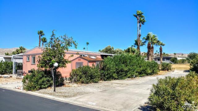 15500 Bubbling Wells Road #185, Desert Hot Springs, CA 92240 (MLS #218028324) :: Deirdre Coit and Associates