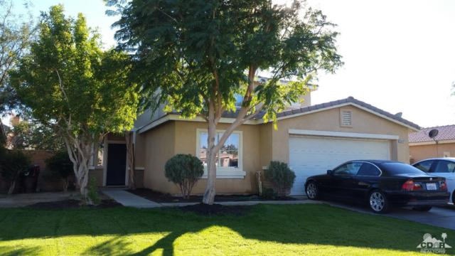 83641 Eagle Avenue, Coachella, CA 92236 (MLS #218028334) :: Brad Schmett Real Estate Group