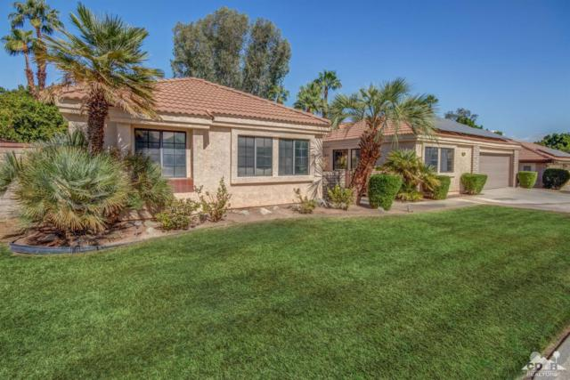 72910 Amber Street, Palm Desert, CA 92260 (MLS #218028372) :: Brad Schmett Real Estate Group