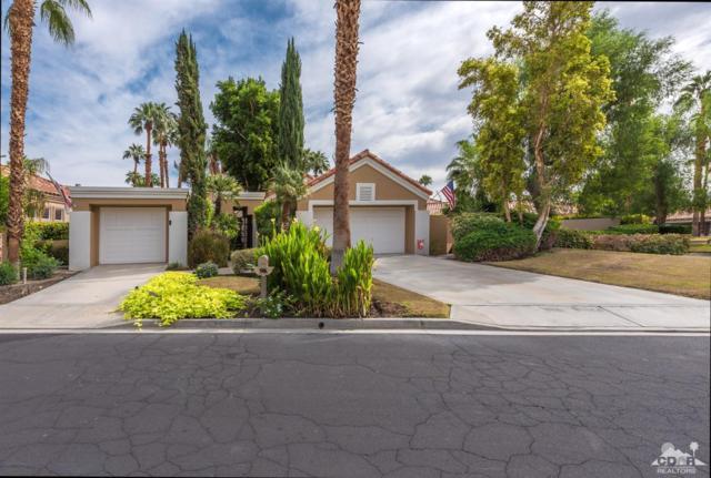 79760 Arnold Palmer, La Quinta, CA 92253 (MLS #218028396) :: Brad Schmett Real Estate Group