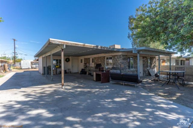 52736 Calle Empalme, Coachella, CA 92236 (MLS #218028406) :: Brad Schmett Real Estate Group