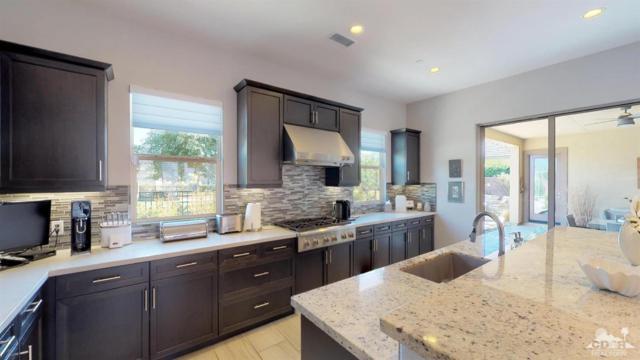 51024 Goldwater Court, Indio, CA 92201 (MLS #218028434) :: Brad Schmett Real Estate Group