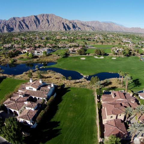53603 Via Mallorca, La Quinta, CA 92253 (MLS #218028440) :: Brad Schmett Real Estate Group