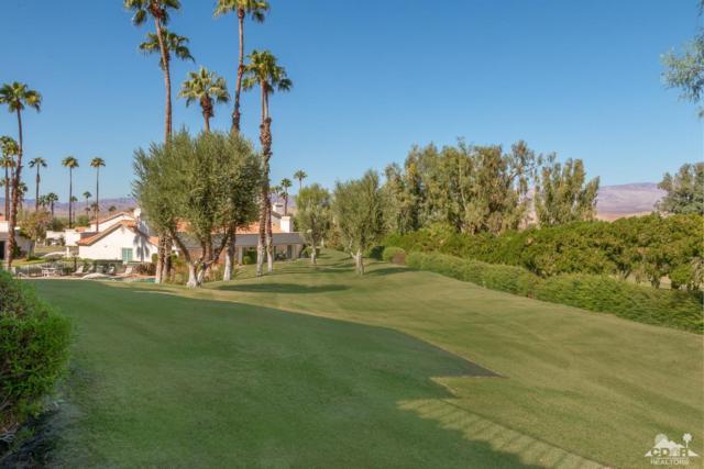 298 Desert Falls Drive E, Palm Desert, CA 92211 (MLS #218028444) :: Deirdre Coit and Associates