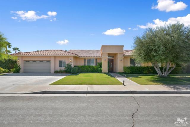 2451 Verna Court, Palm Springs, CA 92262 (MLS #218028464) :: Brad Schmett Real Estate Group