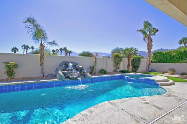 78905 Via Trieste, La Quinta, CA 92253 (MLS #218028472) :: Brad Schmett Real Estate Group