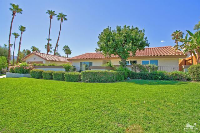 73733 Haystack Road, Palm Desert, CA 92260 (MLS #218028476) :: Hacienda Group Inc